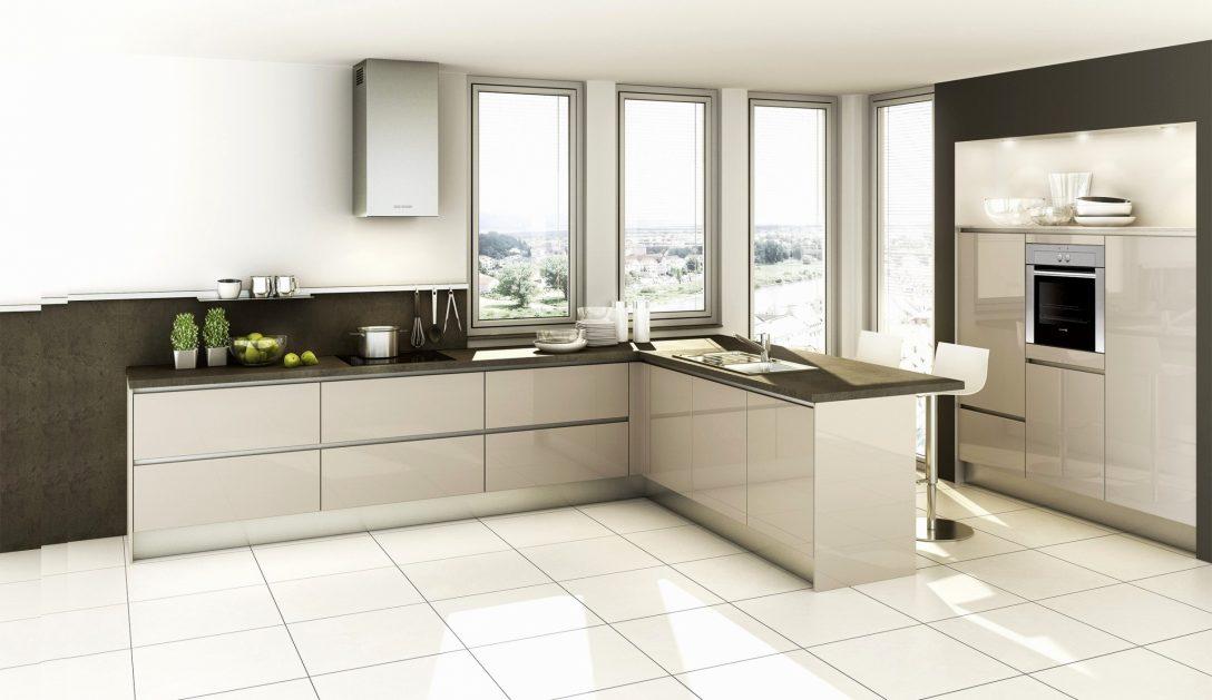 Large Size of Spritzschutz Küche 40 X 100 Hängeschrank Küche Glastüren Ikea   Fliesen Küche überkleben Küche Hängeschrank Küche