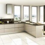 Spritzschutz Küche 40 X 100 Hängeschrank Küche Glastüren Ikea   Fliesen KüChe üBerkleben Küche Hängeschrank Küche