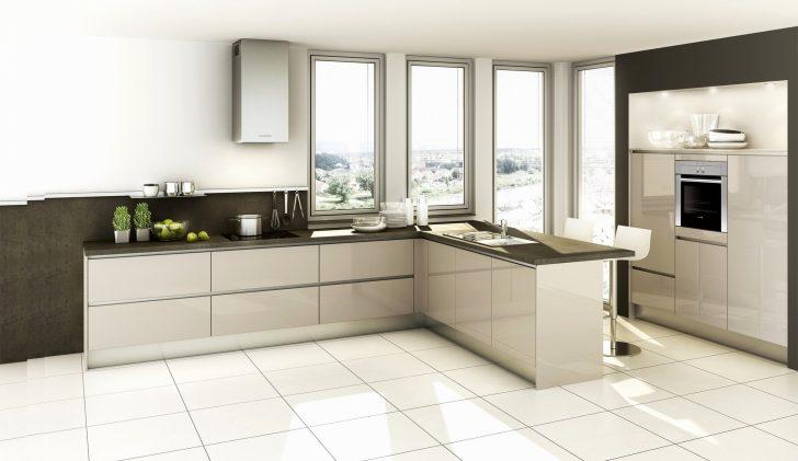 Medium Size of Spritzschutz Küche 40 X 100 Hängeschrank Küche Glastüren Ikea   Fliesen Küche überkleben Küche Hängeschrank Küche