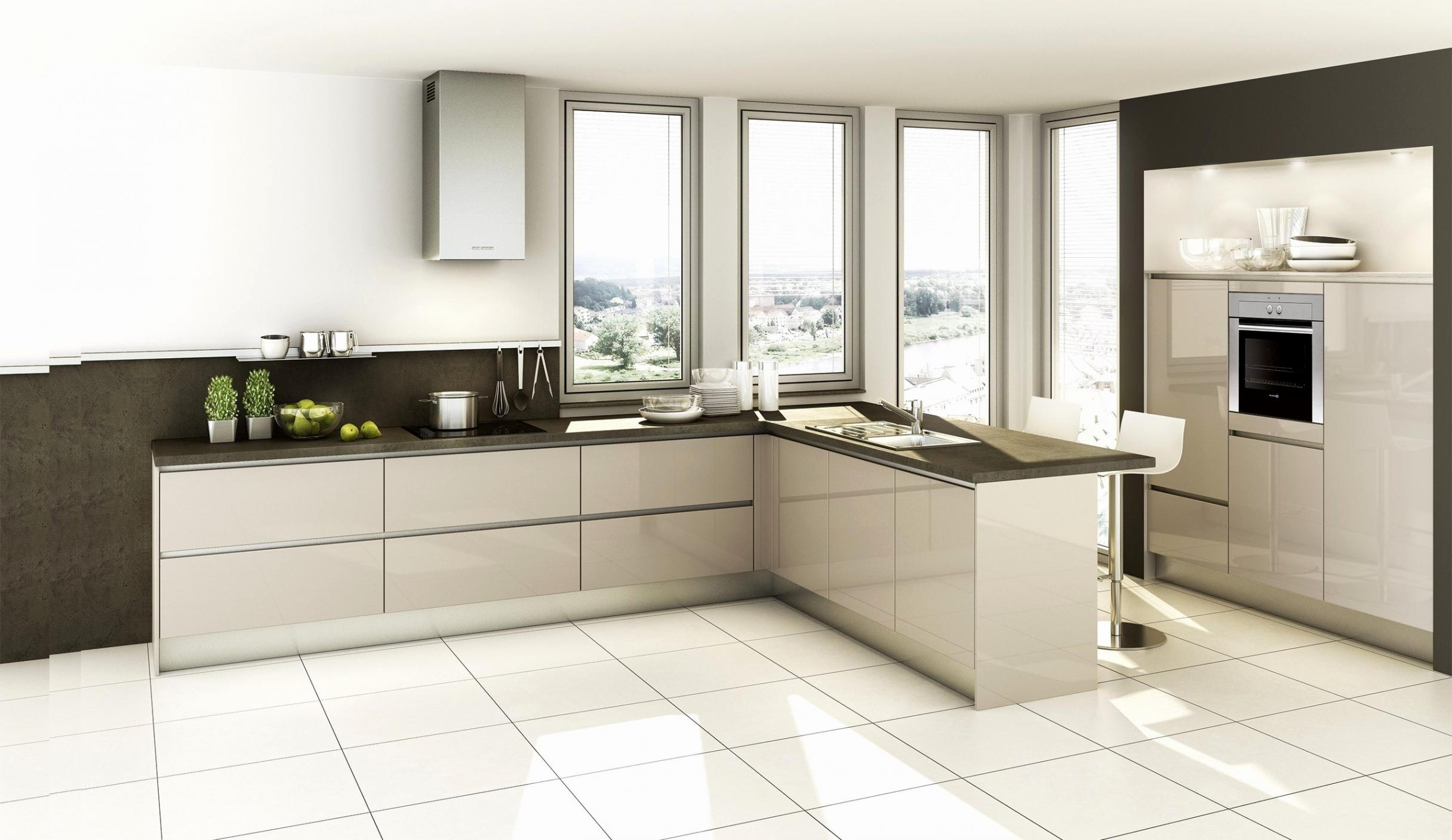 Full Size of Spritzschutz Küche 40 X 100 Hängeschrank Küche Glastüren Ikea   Fliesen Küche überkleben Küche Hängeschrank Küche