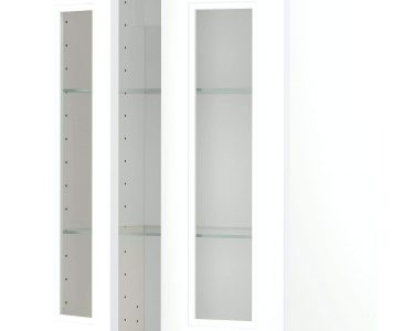 Hängeschrank Küche Küche Hängeschrank Wohnzimmer Neu Ikea Kuche Oberschrank