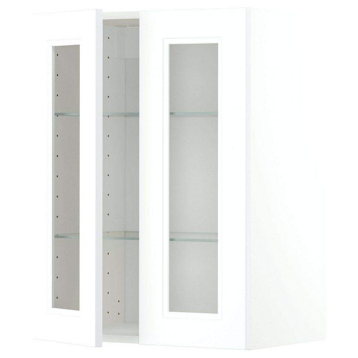 Medium Size of Hängeschrank Wohnzimmer Neu Ikea Kuche Oberschrank Küche Hängeschrank Küche