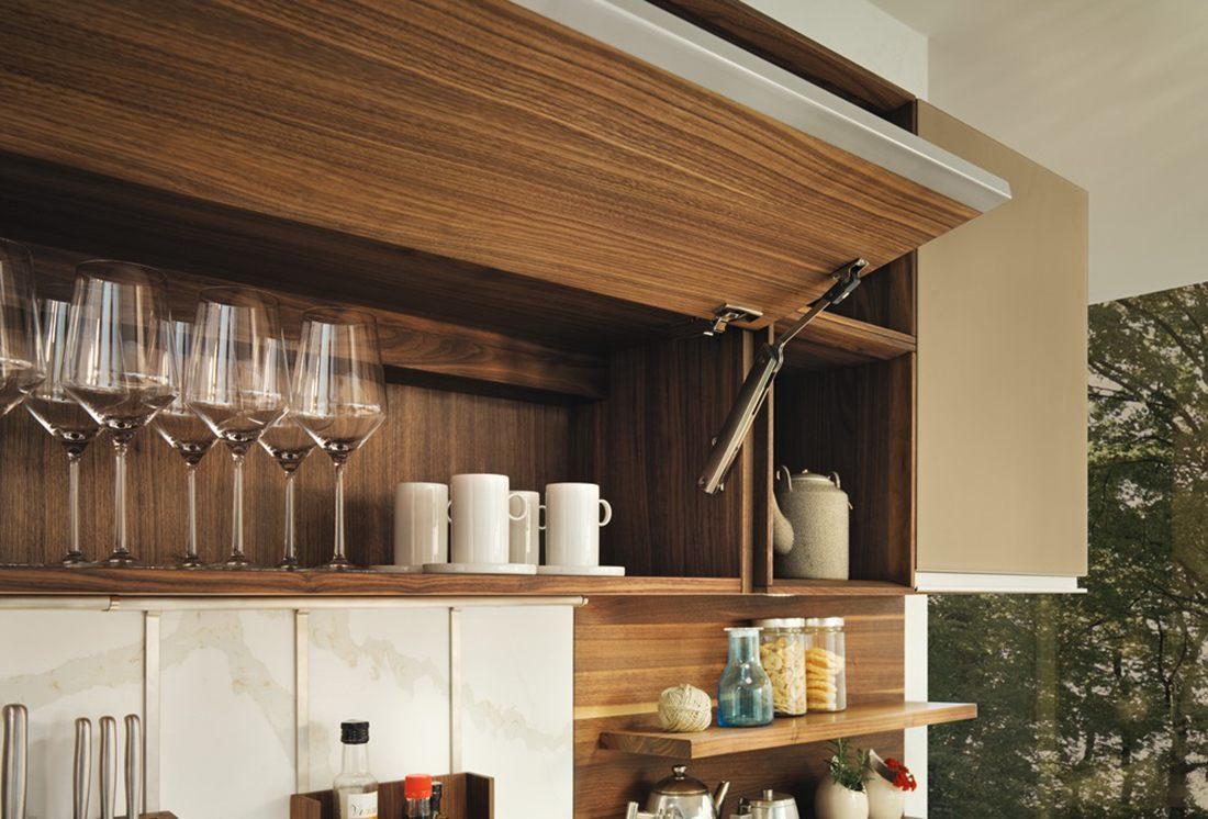 Full Size of Hängeschrank Küche Selber Bauen Hängeschrank Küche Milchglas Schrauben Hängeschrank Küche Weißer Hängeschrank Küche Küche Hängeschrank Küche