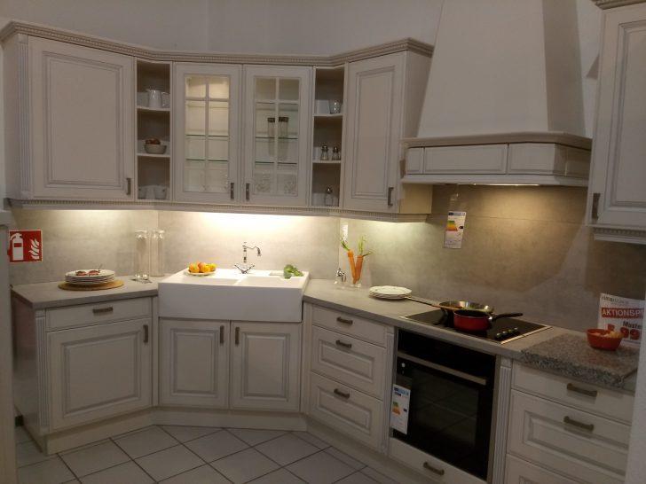 Medium Size of Hängeschrank Landhaus Küche Landhaus Küche Gebraucht Shabby Landhaus Küche Landhaus Küche Kaufen Küche Landhaus Küche
