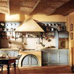 Landhaus Küche Küche Hängeschrank Landhaus Küche Landhaus Küche Kaufen Shabby Landhaus Küche Landhaus Küche Nolte