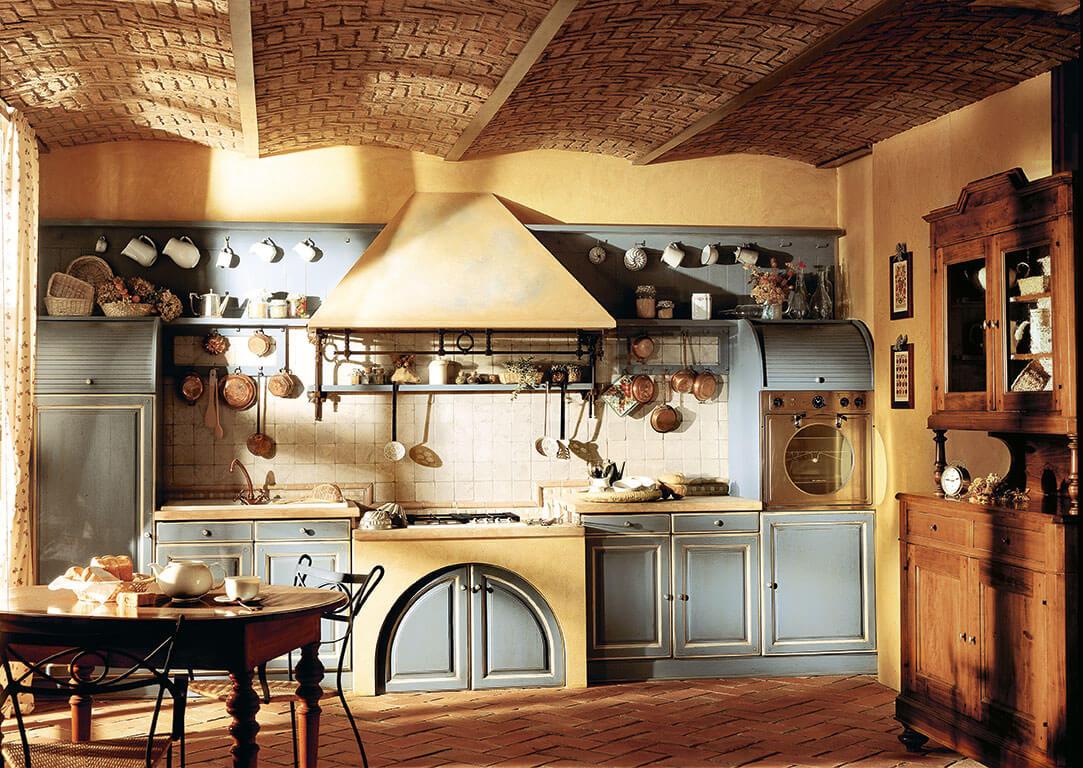 Full Size of Hängeschrank Landhaus Küche Landhaus Küche Kaufen Shabby Landhaus Küche Landhaus Küche Nolte Küche Landhaus Küche