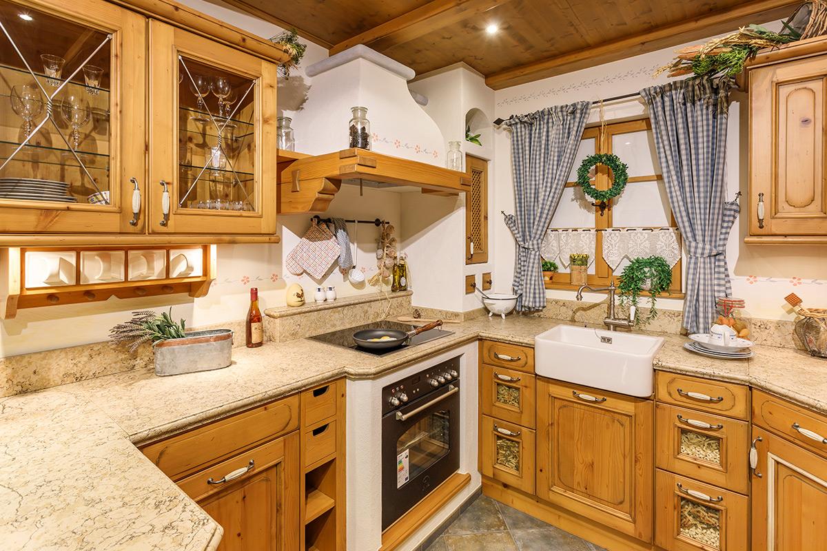 Full Size of Hängeschrank Landhaus Küche Raffrollo Landhaus Küche Landhaus Küche Gebraucht Gardine Landhaus Küche Küche Landhaus Küche