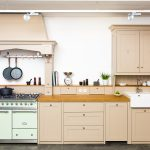 Landhaus Küche Küche Hängeschrank Landhaus Küche Shabby Landhaus Küche Landhaus Küche Gebraucht Gardine Landhaus Küche