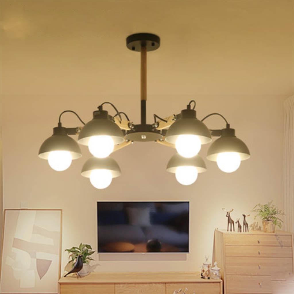 Full Size of Höffner Wohnzimmer Lampen Wohnzimmer Lampen Deckenlampen Wohnzimmer Lampen Selber Bauen Ebay Kleinanzeigen Wohnzimmer Lampen Wohnzimmer Wohnzimmer Lampen