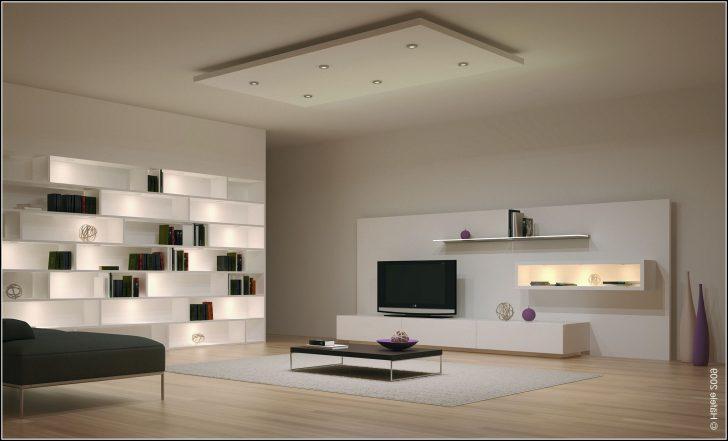 Medium Size of Led Lampen Wohnzimmer Lampen Led Wohnzimmer Download Page ? Beste Wohnideen Galerie Frisch Wohnzimmer Wohnzimmer Lampen