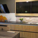 Hängeschränke Küche Küche Höhe Hängeschränke Küche Günstige Hängeschränke Küche Hängeschränke Küche Ikea Schmale Hängeschränke Küche
