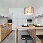 Hängeschränke Küche Küche Höhe Hängeschränke Küche Hängeschränke Küche Landhausstil Günstige Hängeschränke Küche Hängeschränke Küche Montieren
