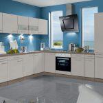 Hängeschränke Küche Küche Höhe Hängeschränke Küche Hängeschränke Küche Vintage Wie Hoch Hängeschränke Küche Schmale Hängeschränke Küche