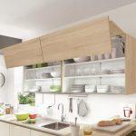Hängeschränke Küche Küche Höhe Hängeschränke Küche Tiefe Hängeschränke Küche Dübel Für Hängeschränke Küche Hängeschränke Küche Vintage