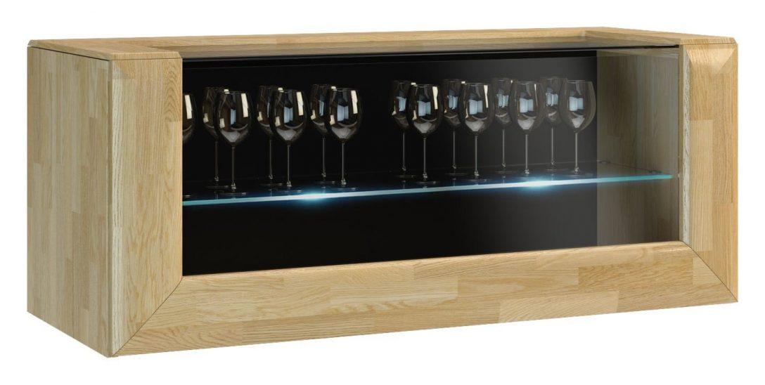 Large Size of Höhe Hängeschrank Küche Hängeschrank Küche Glastüren Hängeschrank Küche Maße Eckschrank Hängeschrank Küche Küche Hängeschrank Küche