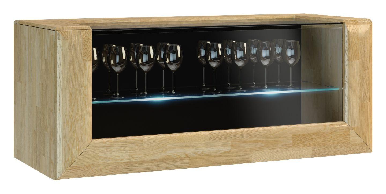Full Size of Höhe Hängeschrank Küche Hängeschrank Küche Glastüren Hängeschrank Küche Maße Eckschrank Hängeschrank Küche Küche Hängeschrank Küche