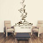 Wandtattoo Küche Küche Wandtattoo Küche Kaffeeherz Gourmetkaffee Ii Fr Deine Kche Sunnywall Landhaus Mit Tresen Sprüche Einbauküche Ohne Kühlschrank Hängeschränke Weisse