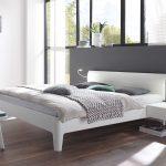 Weies Massivholzbett Aus Fsc Zertifizierter Buche Narva Betten Mannheim Weißes Schlafzimmer Ruf Rauch Hasena Boxspring Günstige Kaufen Weiße Küche Ohne Bett Weiße Betten
