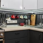 Küche Kaufen Tipps L Mit Kochinsel Sitzecke Teppich Kleine Einrichten Hängeschrank Höhe Elektrogeräten Form Günstig Spritzschutz Plexiglas Einbauküche Küche Küche Kaufen Tipps