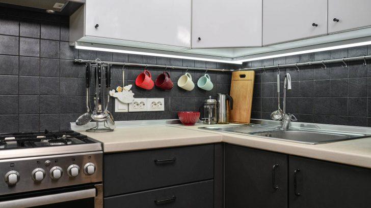 Medium Size of Küche Kaufen Tipps L Mit Kochinsel Sitzecke Teppich Kleine Einrichten Hängeschrank Höhe Elektrogeräten Form Günstig Spritzschutz Plexiglas Einbauküche Küche Küche Kaufen Tipps