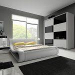 Bett 120x200 Weiß Küche Holz Schlafzimmer Stuhl Set Mit Boxspringbett Komplett Günstig Regal Kinderzimmer Massivholz Deckenleuchte 90x200 Esstisch Schlafzimmer Schlafzimmer Set Weiß