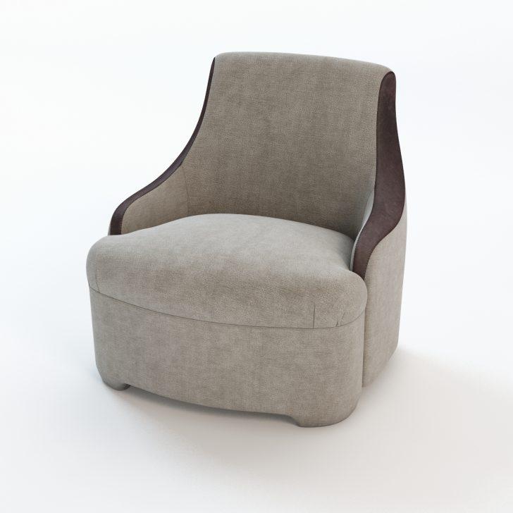 Medium Size of Detail Luxus Schlafzimmer Stuhl 3d Modell Turbosquid 882557 Kommoden Mit überbau Schaukel Für Garten Spiegelschränke Fürs Bad Griesbach Fürstenhof Rollos Schlafzimmer Stuhl Für Schlafzimmer