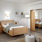 Schlafzimmer Erle Teilmassiv Mevera1 Designermbel Moderne Komplett Massivholz Günstige Schränke Gardinen Für Mit Lattenrost Und Matratze Deckenleuchten Schlafzimmer Komplette Schlafzimmer