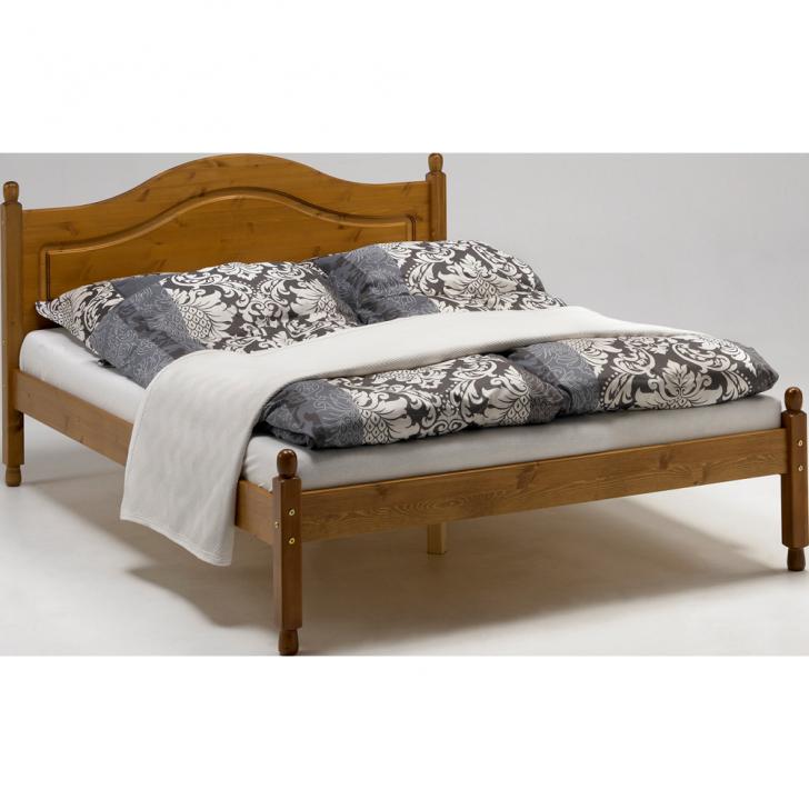 Medium Size of Bett 140 Alebett Wohnwert Betten Massiv 180x200 Aus Paletten Kaufen Günstige 140x200 Bonprix Wildeiche Somnus Ikea 160x200 Modernes 90x200 Mit Lattenrost Bett Bett 140