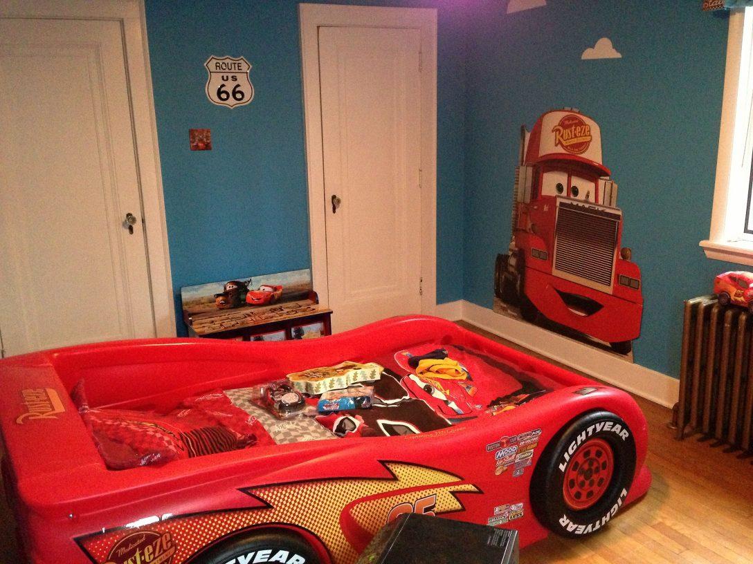 Large Size of Cars Bett Pin Von Sabrina Thode Auf Super Kinderschlafzimmer 160x220 Mit Beleuchtung Betten Hamburg Im Schrank Wasser 180x200 Günstig Bette Floor Schubladen Bett Cars Bett