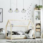 Schlafzimmer Teppich Baby In Wei Mit Bett Landhaus Sessel überbau Wiemann Weiß Wandtattoos Kronleuchter Regal Komplett Günstig Schrank Tapeten Stuhl Schlafzimmer Schlafzimmer Teppich