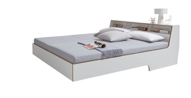 Medium Size of Bett Weiss Wei Modern Design 90x200 Mit Lattenrost Regal Hunde Landhausstil Kopfteil Betten Für übergewichtige Bettkasten Schubladen 180x200 Rundes Bett Bett Weiss
