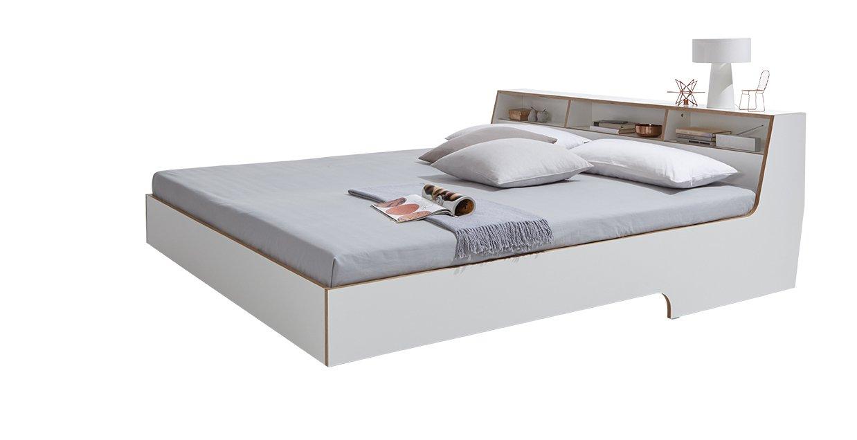 Full Size of Bett Weiss Wei Modern Design 90x200 Mit Lattenrost Regal Hunde Landhausstil Kopfteil Betten Für übergewichtige Bettkasten Schubladen 180x200 Rundes Bett Bett Weiss