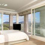 Luxus Schlafzimmer Villa Mit Vermietungslizenz In Erhabener Lage Port Lampen Led Deckenleuchte Modern Landhausstil Set Matratze Und Lattenrost Nolte Komplett Schlafzimmer Luxus Schlafzimmer