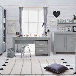 Eingebautes Bett Im Schrank Kombi 160x200 Kombination Ikea 140 X 200 Integriert Calmo Mdf Jugendzimmer Set 4 Tlg Mbel Fr Dich Online Shop 100x200 Bett Bett Im Schrank