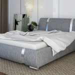 Ausgefallene Betten Polsterbett Bett Doppelbett Chloe 140x200cm Inklbettkasten Ruf Preise Trends überlänge Ikea 160x200 Flexa Poco Möbel Boss Ebay 180x200 Bett Ausgefallene Betten