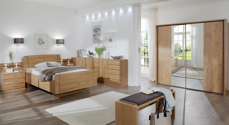 Medium Size of Schlafzimmer Aus Massivholz Gnstig Kaufen Bettende Vorhänge Günstige Komplett Sitzbank Günstig Sessel Wandtattoo Esstische Lampe Mit überbau Led Schlafzimmer Schlafzimmer Komplett Massivholz