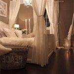 Romantische Schlafzimmer Schlafzimmer Beste 35 Schne Romantische Weihnachten Schlafzimmer Dekorieren Komplett Massivholz Landhausstil Weiß Klimagerät Für Deckenlampe Stuhl Komplettangebote