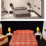 Französische Betten Bett Französische Betten Ruf Fabrikverkauf Außergewöhnliche Düsseldorf Trends 90x200 Treca Designer Für Teenager Bonprix Kaufen 140x200 Hohe Amazon 180x200