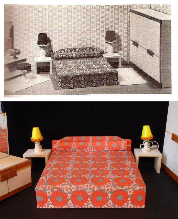 Medium Size of Französische Betten Ruf Fabrikverkauf Außergewöhnliche Düsseldorf Trends 90x200 Treca Designer Für Teenager Bonprix Kaufen 140x200 Hohe Amazon 180x200 Bett Französische Betten