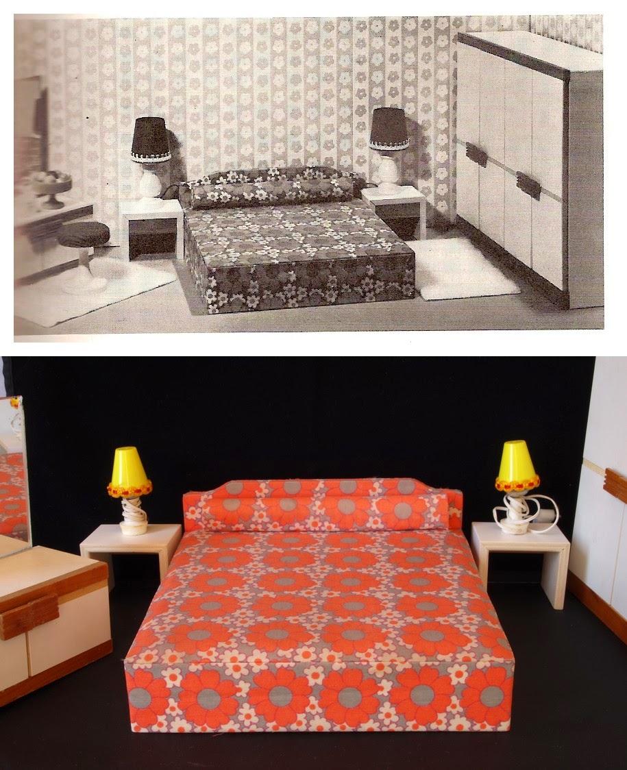 Full Size of Französische Betten Ruf Fabrikverkauf Außergewöhnliche Düsseldorf Trends 90x200 Treca Designer Für Teenager Bonprix Kaufen 140x200 Hohe Amazon 180x200 Bett Französische Betten