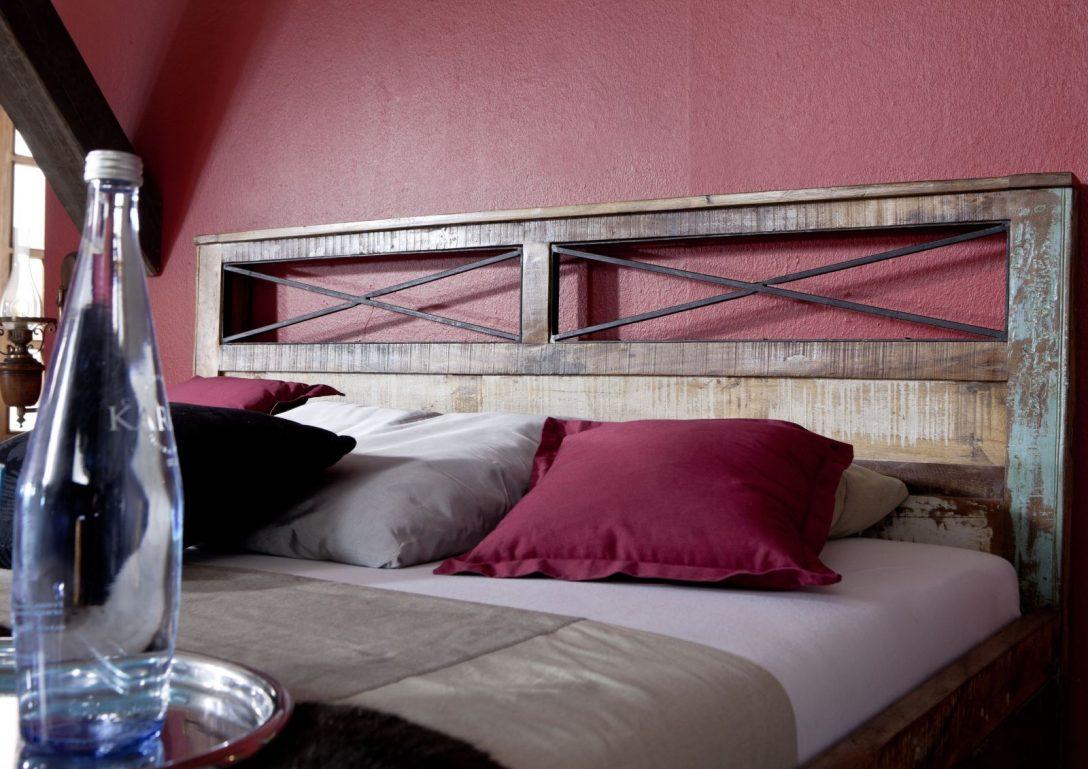 Large Size of Ausgefallene Betten Versandfrei Kaufen Massivmoebel24 Massiv Weiß Bei Ikea Köln 200x200 Mit Stauraum Schubladen Japanische Gebrauchte 200x220 Joop Günstige Bett Ausgefallene Betten