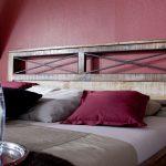 Ausgefallene Betten Bett Ausgefallene Betten Versandfrei Kaufen Massivmoebel24 Massiv Weiß Bei Ikea Köln 200x200 Mit Stauraum Schubladen Japanische Gebrauchte 200x220 Joop Günstige