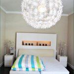 Deckenlampe Schlafzimmer Schlafzimmer Deckenlampe Schlafzimmer Led Deckenleuchte Modern Skandinavisch Dimmbar Pinterest Ikea Deckenlampen Design Lampe E27 Herrlich Set Weiß Schränke Mit Matratze