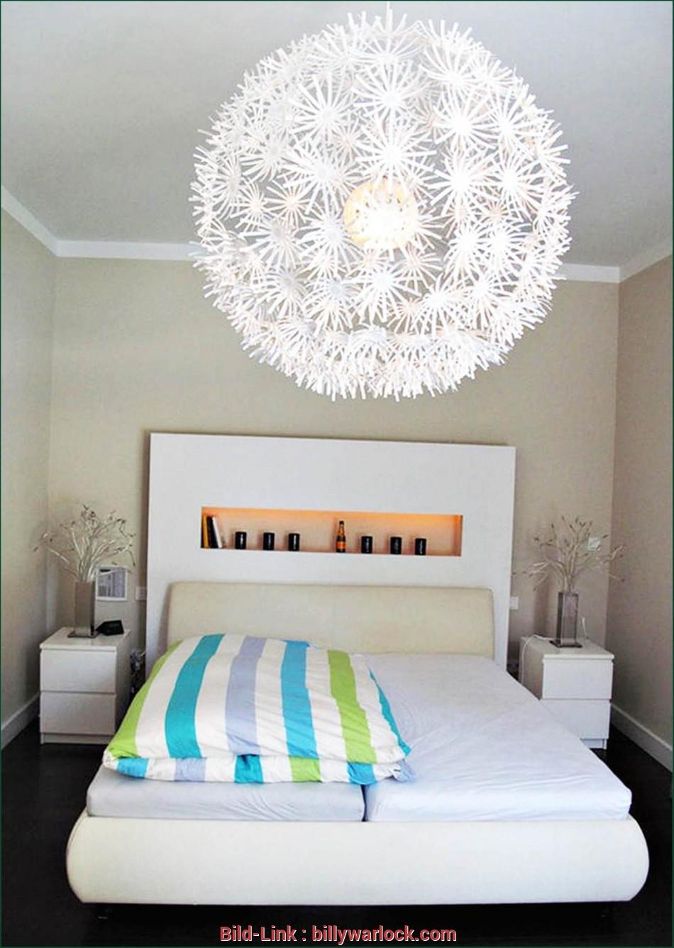 Full Size of Deckenlampe Schlafzimmer Led Deckenleuchte Modern Skandinavisch Dimmbar Pinterest Ikea Deckenlampen Design Lampe E27 Herrlich Set Weiß Schränke Mit Matratze Schlafzimmer Deckenlampe Schlafzimmer