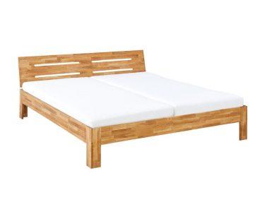 Bett Eiche Bett Bett Eiche Massiv Schweiz 160x200 Selber Bauen 140x200 180x200 Cm Oskar Preiswert Kaufen Dnisches Bodengleiche Dusche Nachträglich Einbauen Betten Outlet