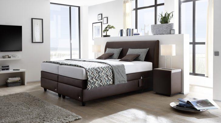 Medium Size of 25072015 Ruf Betten Announces New Bed Mercata Frankfurt Köln Teenager Bei Ikea Antike Münster Mit Stauraum Kinder Ottoversand Günstige 180x200 Joop 140x200 Bett Ruf Betten
