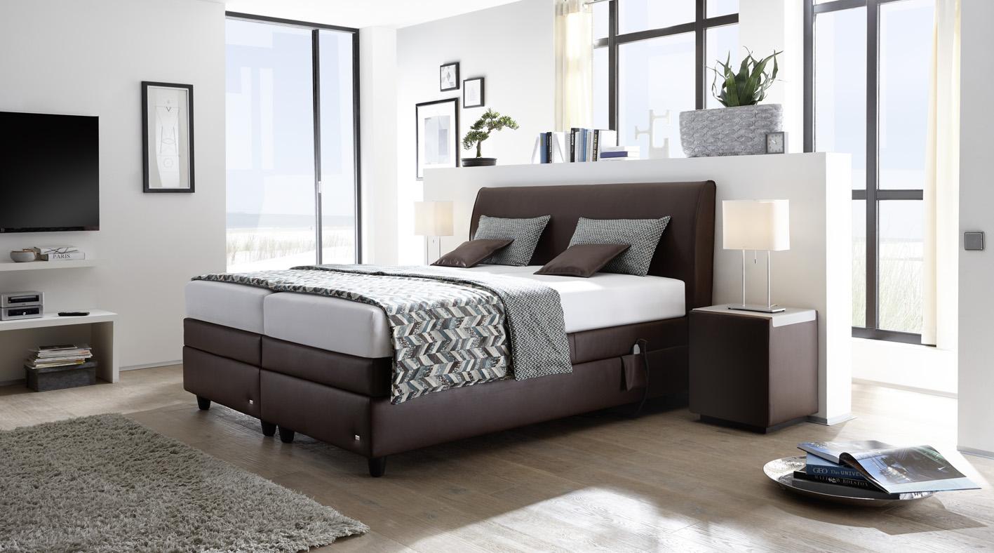 Full Size of 25072015 Ruf Betten Announces New Bed Mercata Frankfurt Köln Teenager Bei Ikea Antike Münster Mit Stauraum Kinder Ottoversand Günstige 180x200 Joop 140x200 Bett Ruf Betten