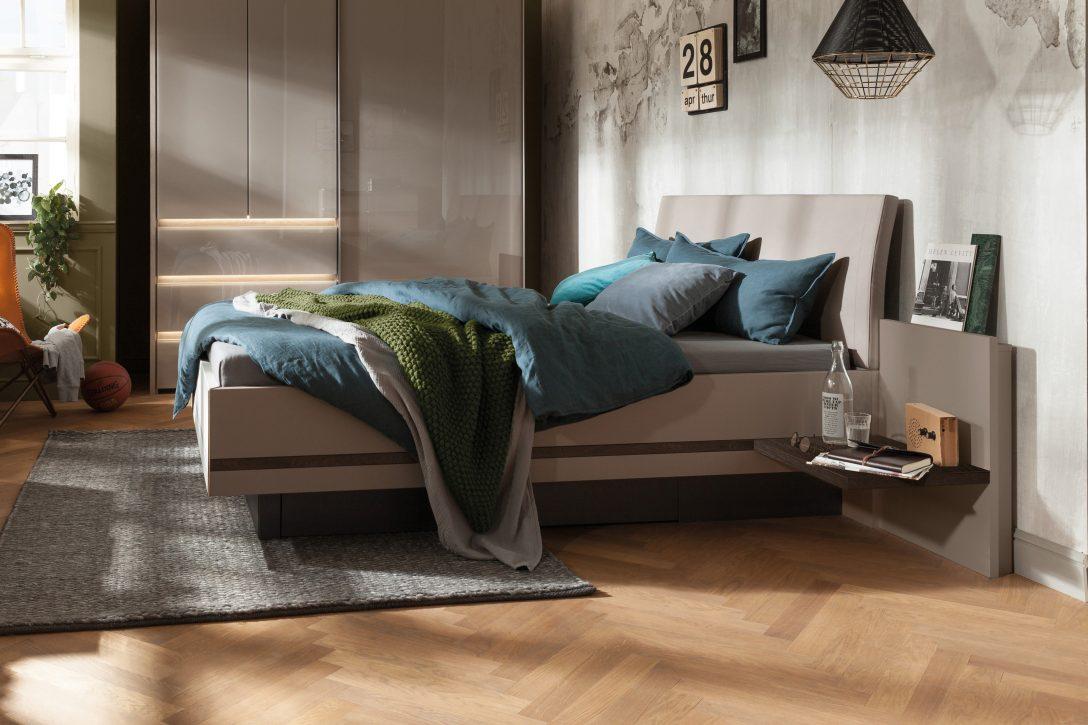 Large Size of Nolte Betten Bett Sonyo Kopfteil 140x200 Bettenparadies Hagen Essen Germersheim Doppelbett Preise Schlafzimmer Konfigurator Concept Me 500 Mit Bettksten Mbel Bett Nolte Betten