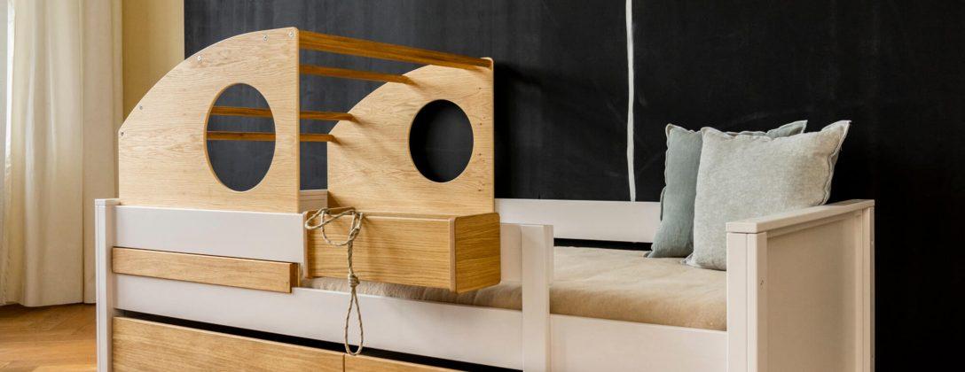 Large Size of Kindermbel Mitwachsend Jensen Betten Amerikanische Ruf Fabrikverkauf Mit Stauraum Tagesdecken Für Bock Boxspring Nolte Schlafzimmer Designer 200x220 Bett Coole Betten