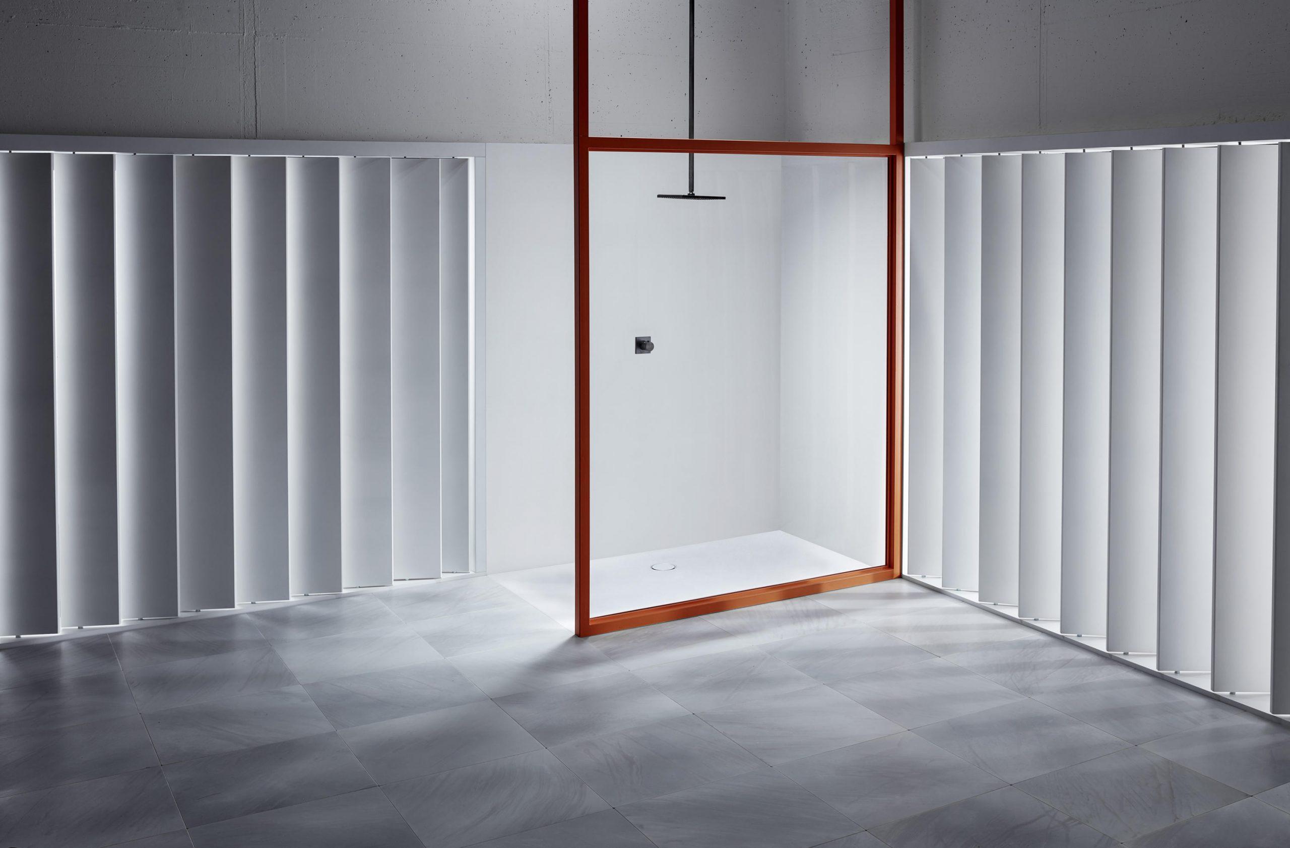 Full Size of Bette Floor Douchebak Duschwanne Abfluss Reinigen Side Installation Video Shower Waste Tray Brausetasse Bettefloor Ablauf Reinigung Moebel De Betten Günstige Bett Bette Floor